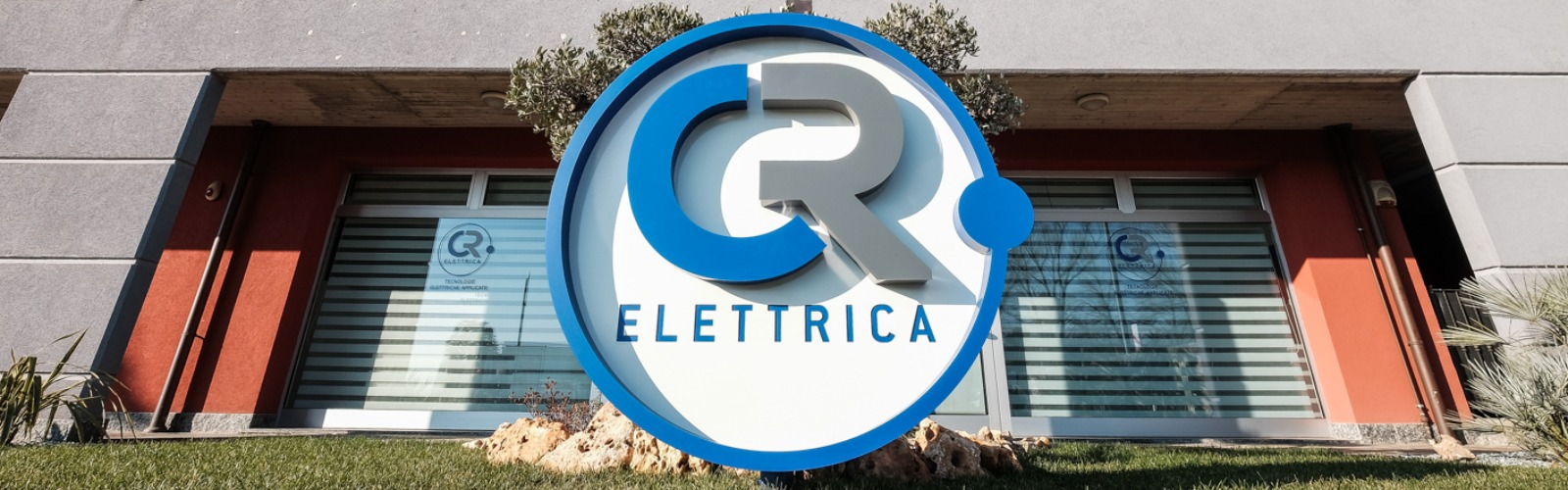 C.R. Elettrica S.r.l. | impianti elettrici industriali Bergamo e provincia