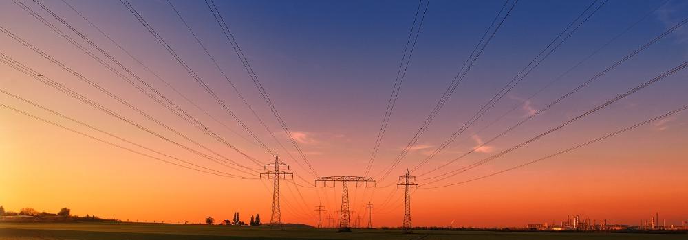 Impianti Elettrici Industriali  * C.R. Elettrica S.r.l.