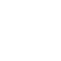 Impianti Illuminazione LED | C.R. Elettrica S.r.l. @ Bergamo