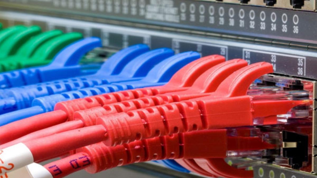 Sistemi Elettrici Integrati | CR Elettrica @ Bergamo