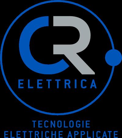 CR Elettrica impianti elettrici Bergamo